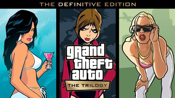 grand-theft-auto-the-trilogy-the-definitive-edition-rockstar-games