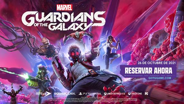 marvels-guardians-of-the-galaxy-trailer-square-enix