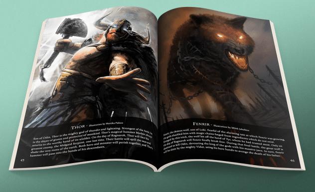 game-o-gami_Immortal_Book_Kickstarter_Pages_3D_04_BIG