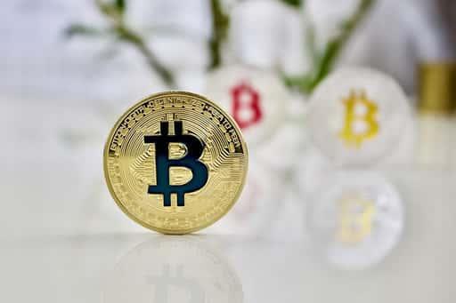 ビットコインの概要について