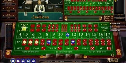 悪質ネットカジノの特徴