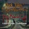 Dark Tales: Edgar Allan Poe's The Black Cat Collector's Edition - Downloadable Classic Mini Game