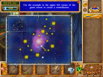Image result for magic encyclopedia hidden object games