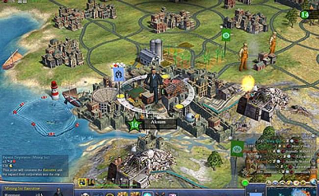 Civilization Iv Complete Edition Civilization Game For