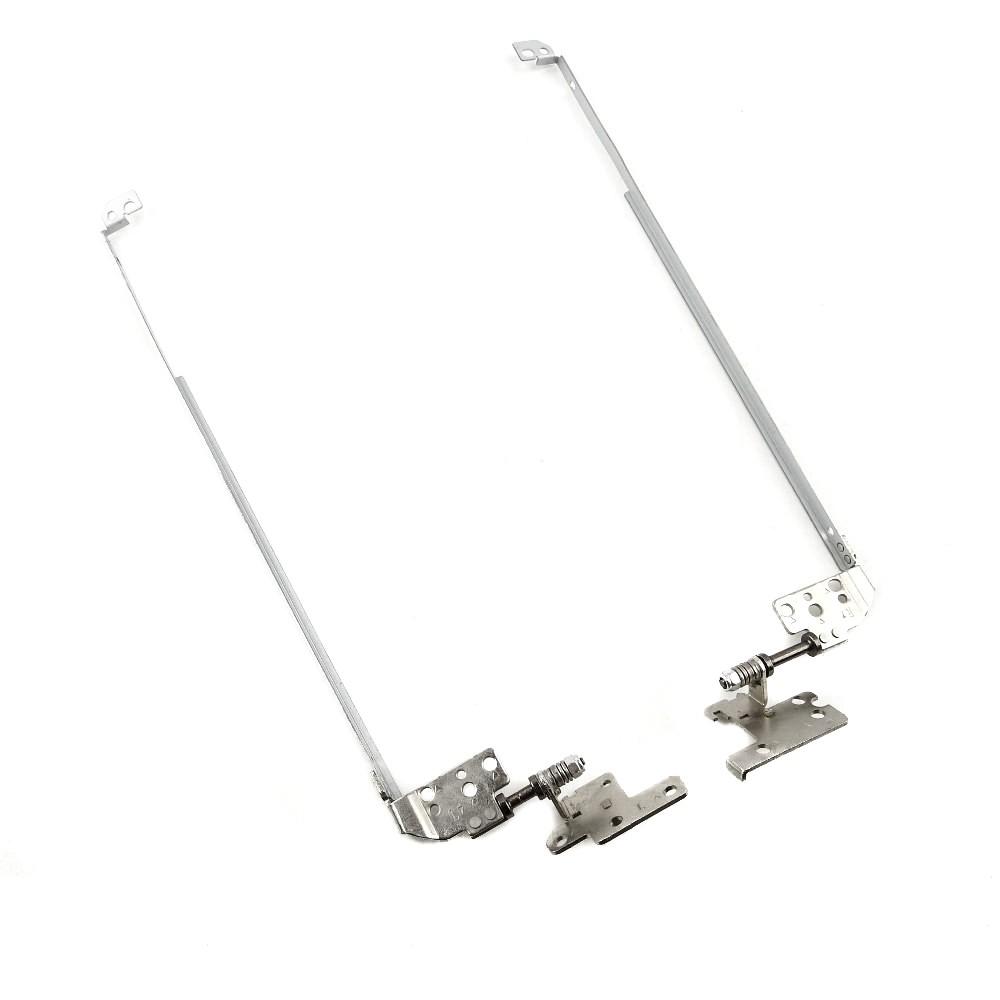 Σετ Βραχίονες (Hinges) για Dell Inspiron 15R N5110 series