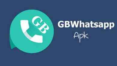 Photo of Télécharger et installer gbwhatsapp nouvelle version