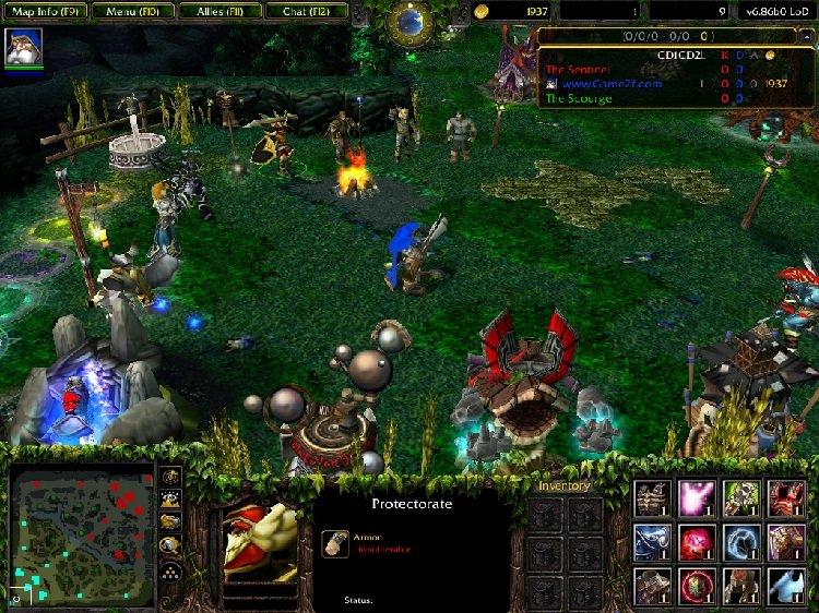 Getdota Map Lod 686b2 Changelog Map Download Game2f