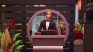 the-sims-4-dine-out-own-restaurants-official-gameplay-trailer-3467-300x169