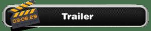 trailer-300x63