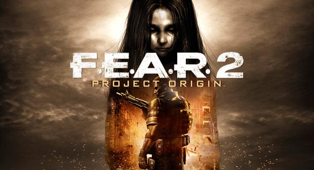 Download F E A R  2 Project Origin Reborn-GOG | Game3rb