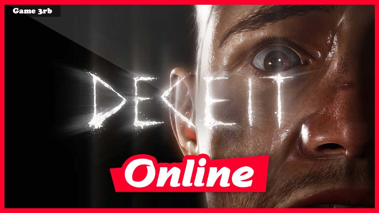 Download Deceit-Free on steam