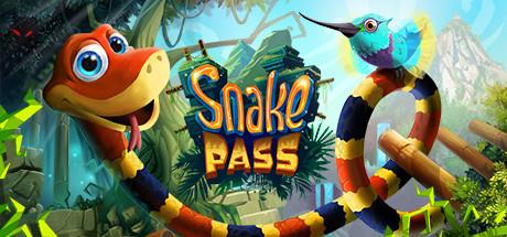 Download Snake Pass v1.4-RELOADED