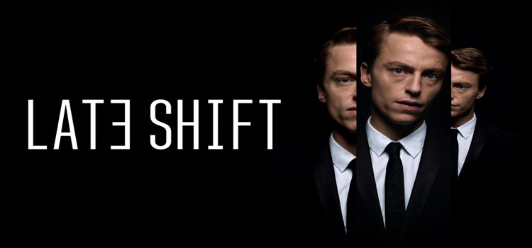 Download Late Shift Build 20210906