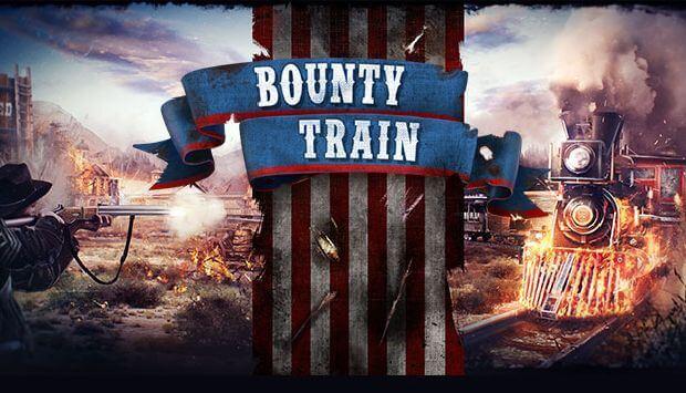 Download Bounty Train New West-SKIDROW