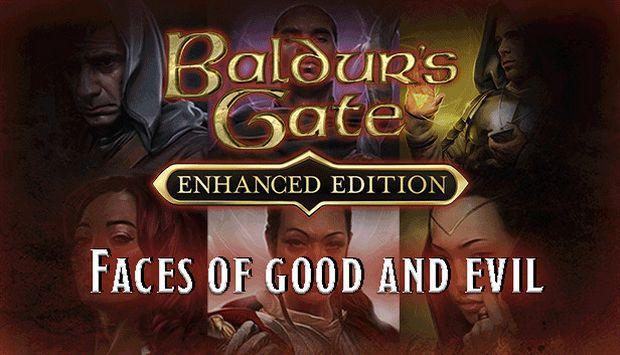 Download Baldurs Gate 3 v4.1.1.1302024