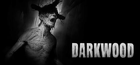 Download Darkwood v1.3a
