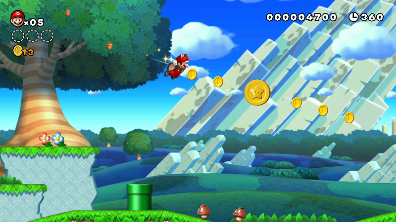 new super mario bros u download pc cemu