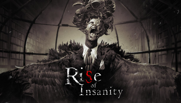 Download Rise of Insanity Build 20180802