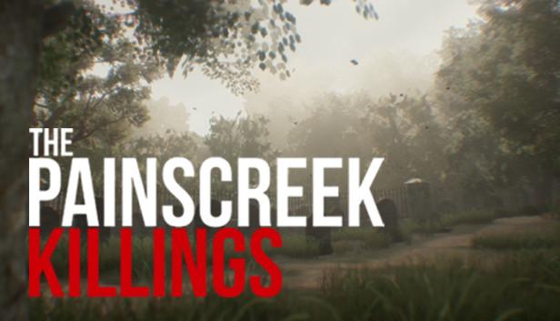 Download The Painscreek Killings v15.06.2021