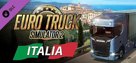euro truck simulator 2 1.30 update download