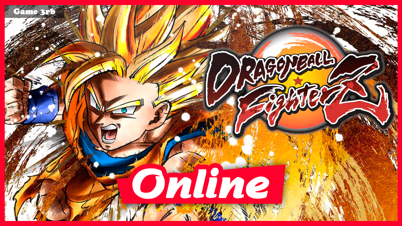 dragon ball fighterz pc download update
