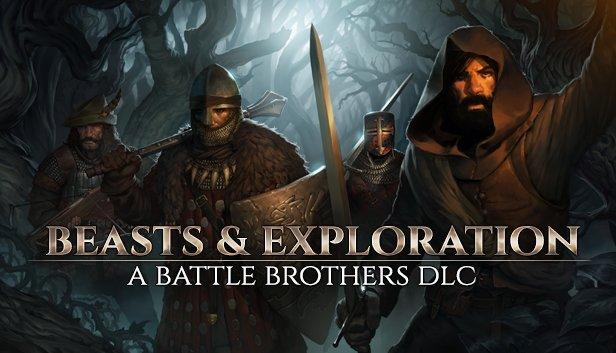 Download Battle Brothers v1.4.0.49