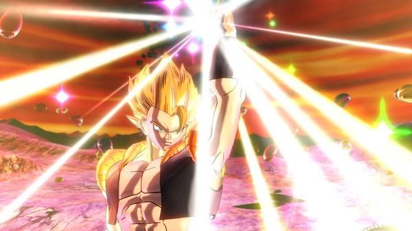 Download Dragon Ball Xenoverse 2 v1 09-CODEX + Update v1 11