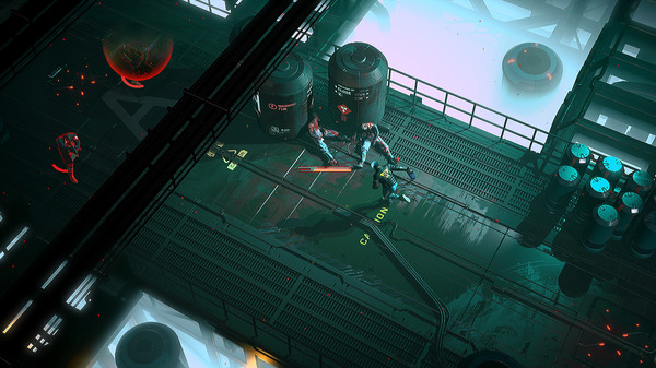Download Ruiner Annihilation Skidrow Game3rb