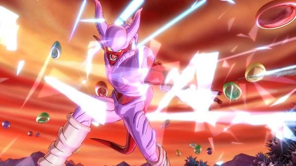 Download Dragon Ball Xenoverse 2 v1 09-CODEX + Update v1 11 incl DLC