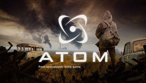 Download ATOM RPG v22.04.2021