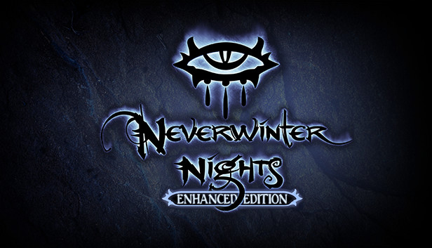 Download Neverwinter Nights Enhanced Edition v83.8193.23