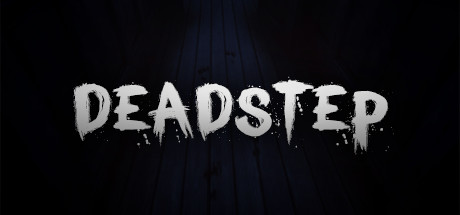 Download Deadstep v31.05.2021