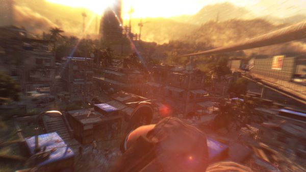 Download Dying Light The Following Enhanced Edition v1 16 0 + All