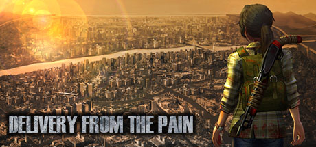 Download Delivery from the Pain v1.0.9194
