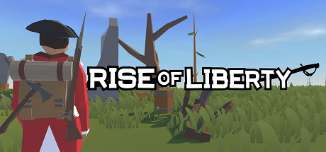 Download Rise of Liberty v15.06.2021
