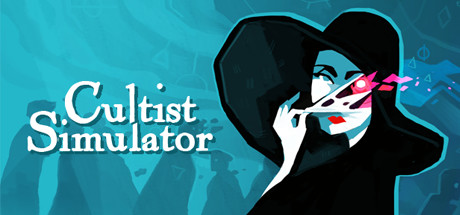 Download Cultist Simulator v2021.1b.2