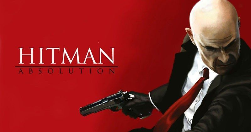 Download Hitman Absolution-SKIDROW | Game3rb
