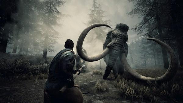 Download Conan Exiles v18062/104617 + 4 DLCs-FitGirl Repack
