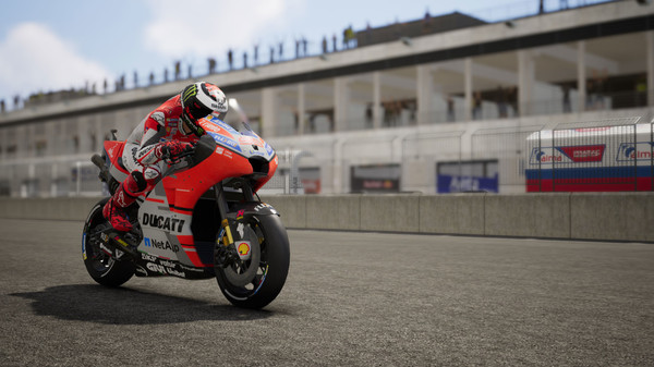 download motogp 2018 ps3