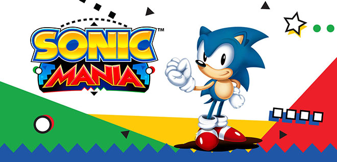 Download Sonic Mania Plus v1 06 0503 | Game3rb