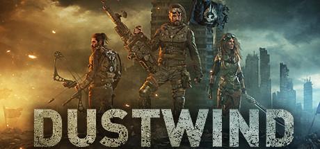 Download Dustwind v7955-PLAZA