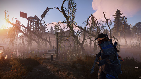 Download Rust v2183 [Excavator Update] + OnLine   Game3rb