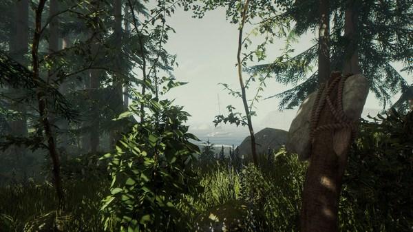 https://i0.wp.com/www.game3rb.com/wp-content/uploads/2018/08/4-55.jpg