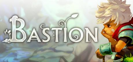 Download Bastion v1.50436-GoG