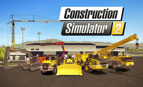 🏷️ Construction simulator 3 download utorrent