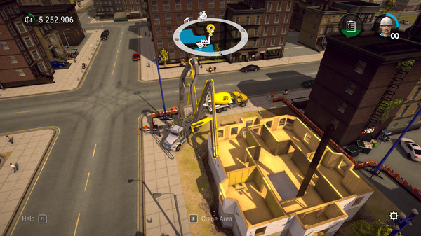 Download Construction Simulator 2-SKIDROW | Game3rb