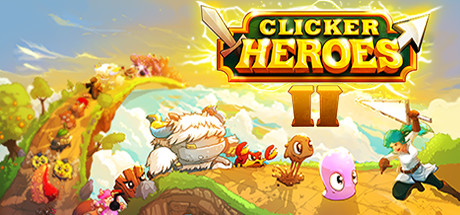 Download Clicker Heroes 2 v0.18