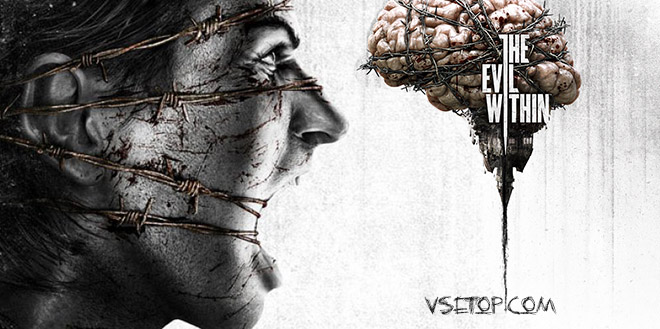 Download The Evil Within 2 v1.04