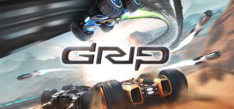 Download Grip: Combat Racing v1.5.2
