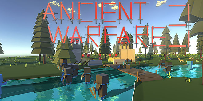Download Ancient Warfare 3 Alpha 0.35.9